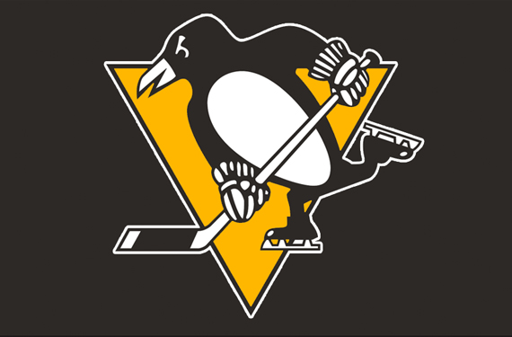 premium selection ce9ce d800e Leaked? Retro Penguins Logo Used in Graphic for Next Season ...