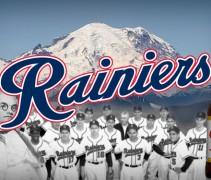 Rainiers-Header