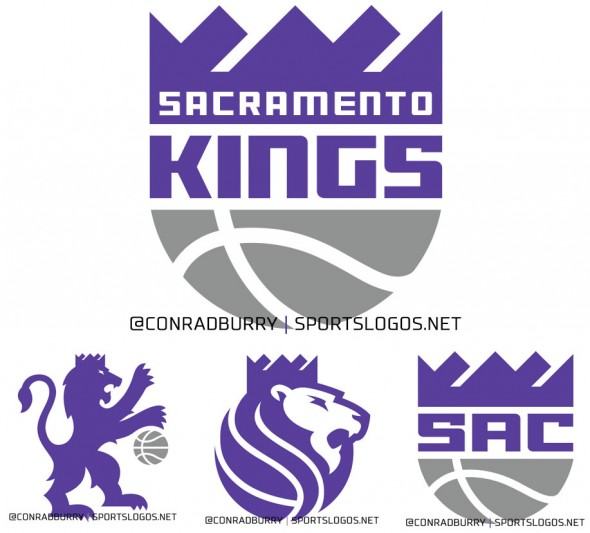 Sacramento-Kings-Logos-Colour-590x533.jp