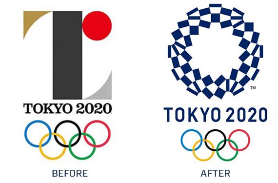 Tokyo2020Compare