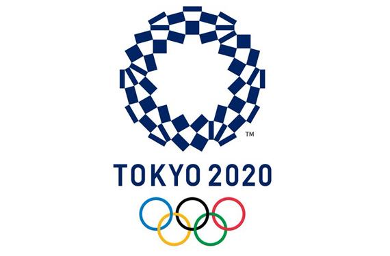 Tokyo2020Olympics Logo