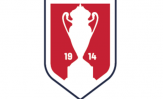 US Open Cup logo f