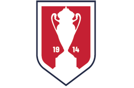 Lamar Hunt U S  Open Cup reveals new logo | Chris Creamer's
