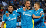 Zenit Daily Mail f
