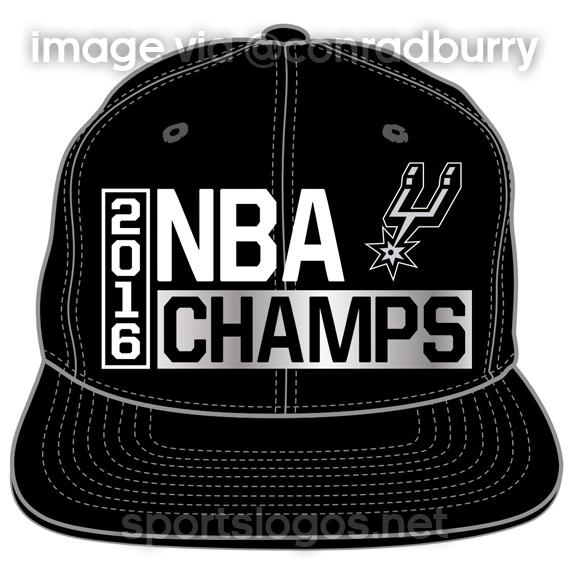 champs-hat-front