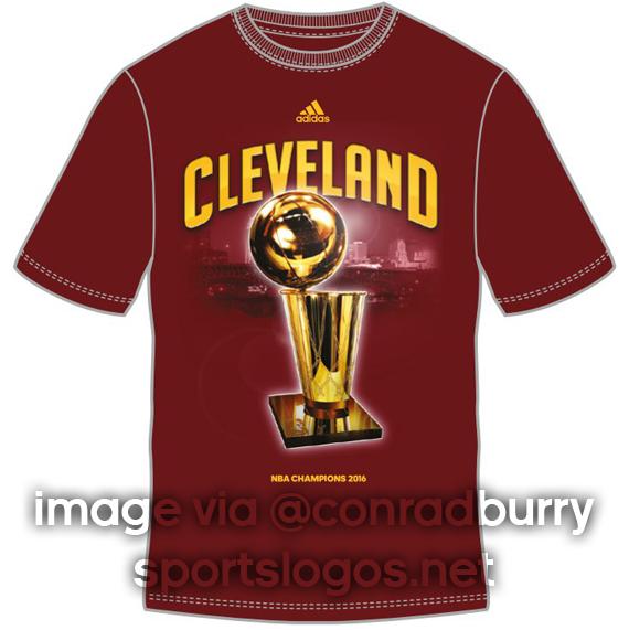 champs-shirt-3