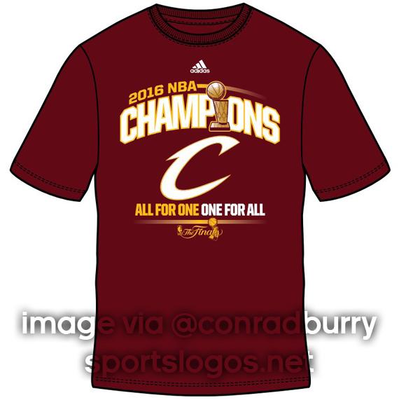 champs-shirt-4