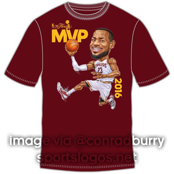 finals-mvp-shirt
