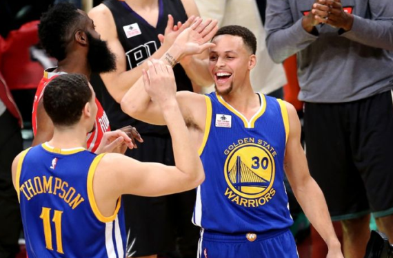 It's official: The NBA will put ads on their jerseys starting in 2017-18