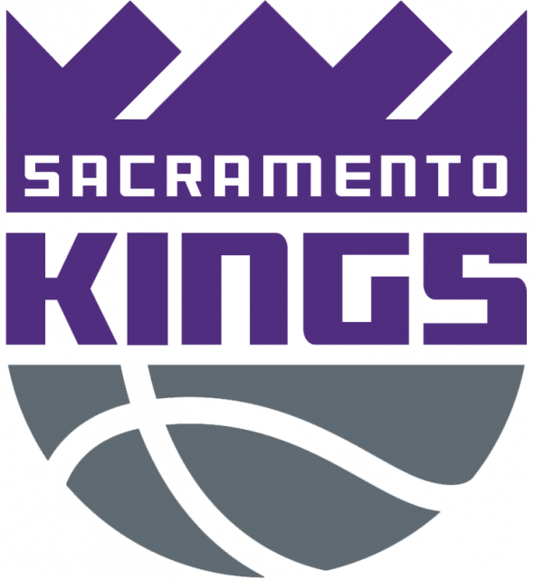 new kings logo official