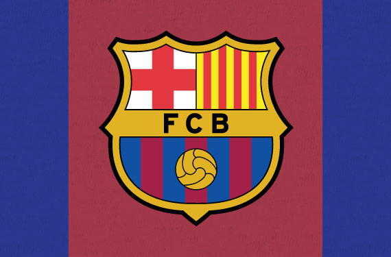 Early Look at Possible 2016-17 Barcelona Home Kit