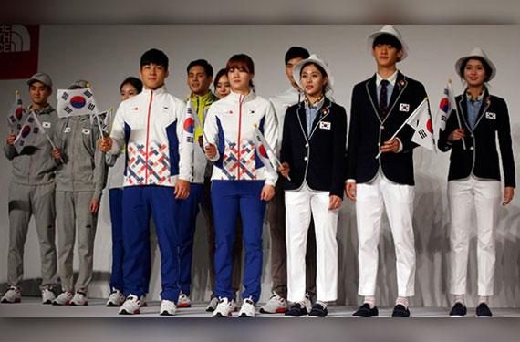 south-korea-header