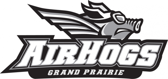 1397_grand_prairie__airhogs-primary-2008