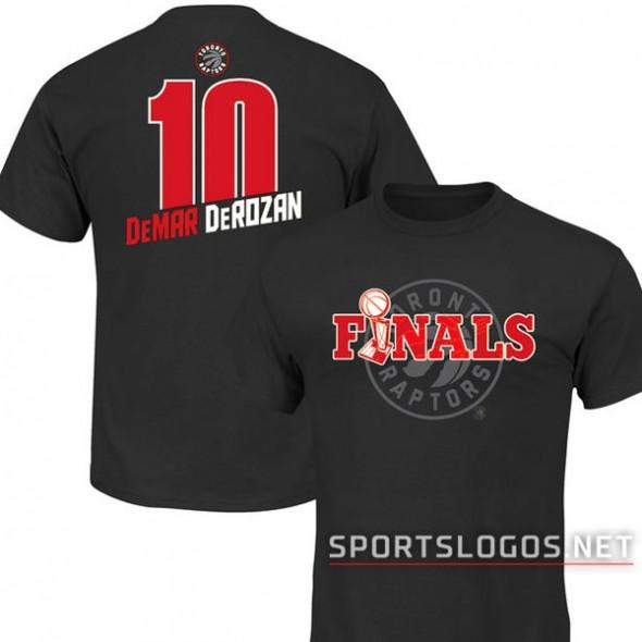 16 TOR East Shirt 4