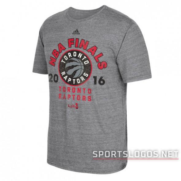 16 TOR East Shirt 5