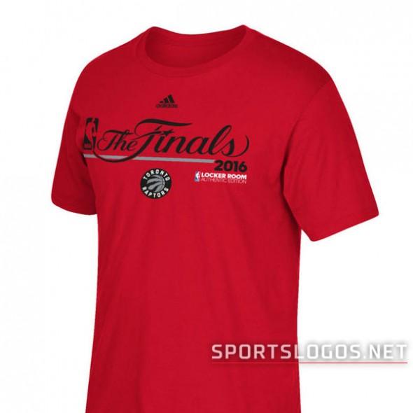 16 TOR East Shirt