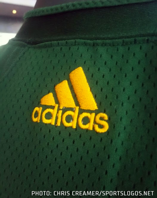 Photos, Reaction: CFL Unveils New Adidas Uniforms