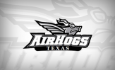 AirHogs-Header