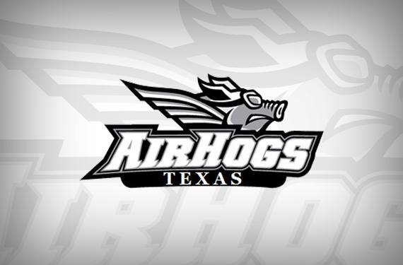 AirHogs-Header