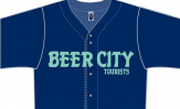 Beer-City-Header