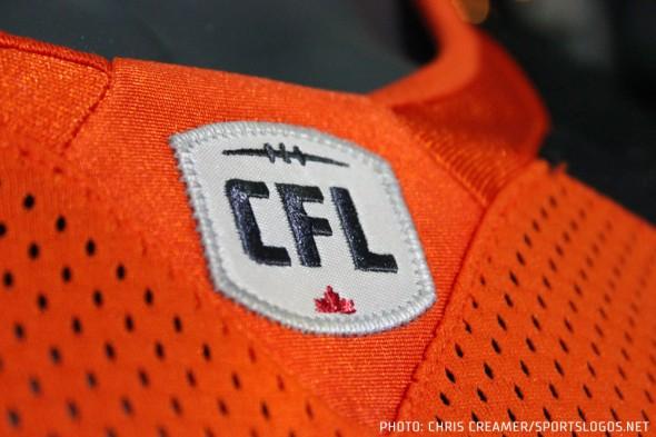 CFL Shield