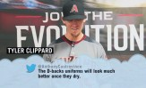 DBacks Mean Tweets