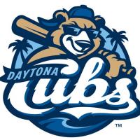 DaytonaCubs-Logo
