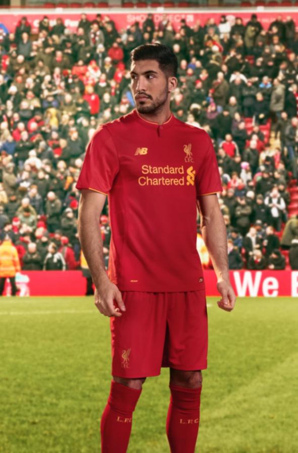 Liverpool 16 17 3