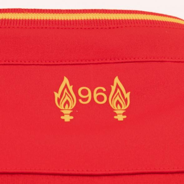 Liverpool 16 17 5