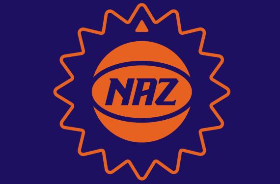 Northern Arizona Suns reveal identity for inaugural D-League season