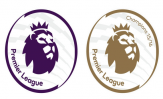 Premier League Patches f