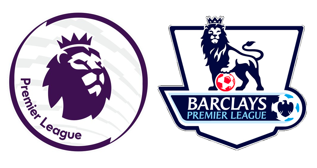 premier league - photo #4