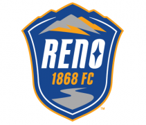 Reno 1868 crest f