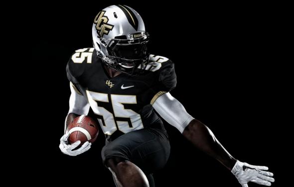 UCF 2016 uniforms 4