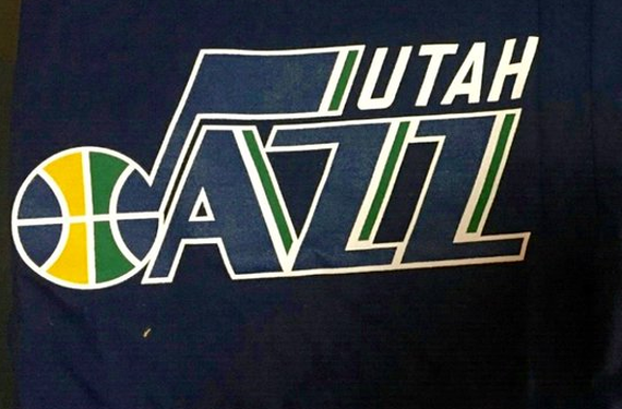 a6c6665f288 Leaked  Are These the New Logos for the Utah Jazz
