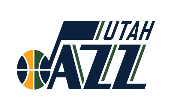 Utah Jazz officially update logos and uniforms