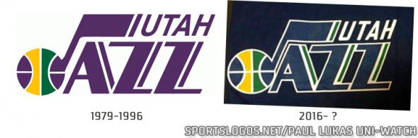 Utah Jazz Compare