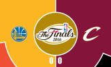 circle-bracket-nba-2016-4-cover