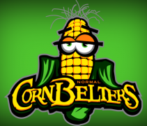 cornbelters-header