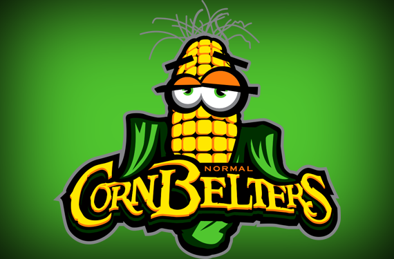 Nothing Normal about them: The story behind the Cornbelters
