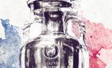 euro-2016-espn-poster-cover