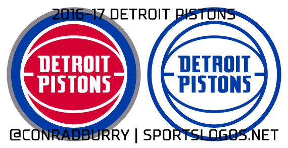 pistons1617-logos