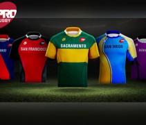 pro-rugby-header