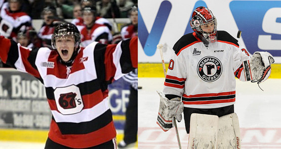 67s remparts