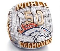 Broncos-SB-header