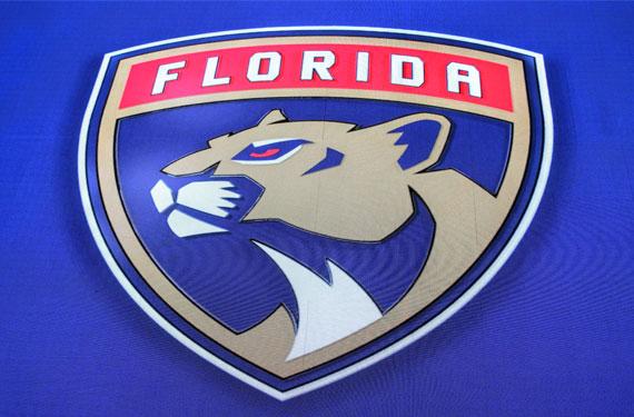 Florida Panthers 2017