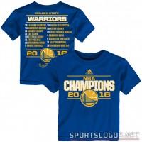 "low priced 16ef4 bb9da Golden St Warriors: Phantom ""Back to Back"" NBA Champs ..."
