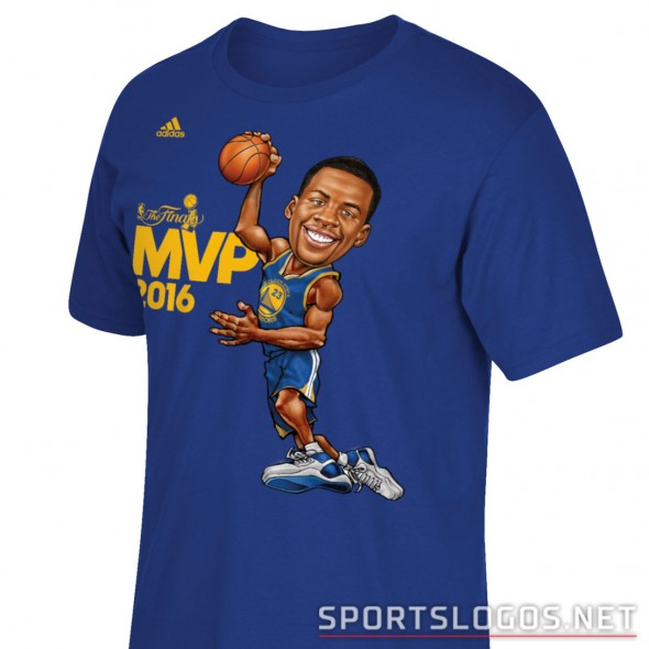 GSW t-shirt 9