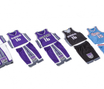 Kings unis 2016 1