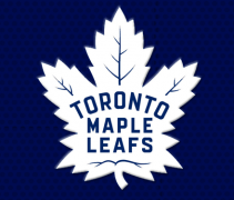 Leafs New Jersey Coming Soon